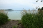 7 lake menona