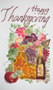 thanksging13