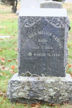 November 1 cemetery crawl 036