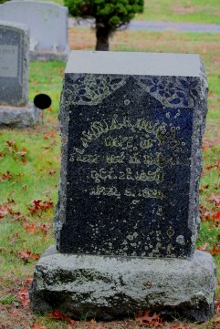 November 1 cemetery crawl 037